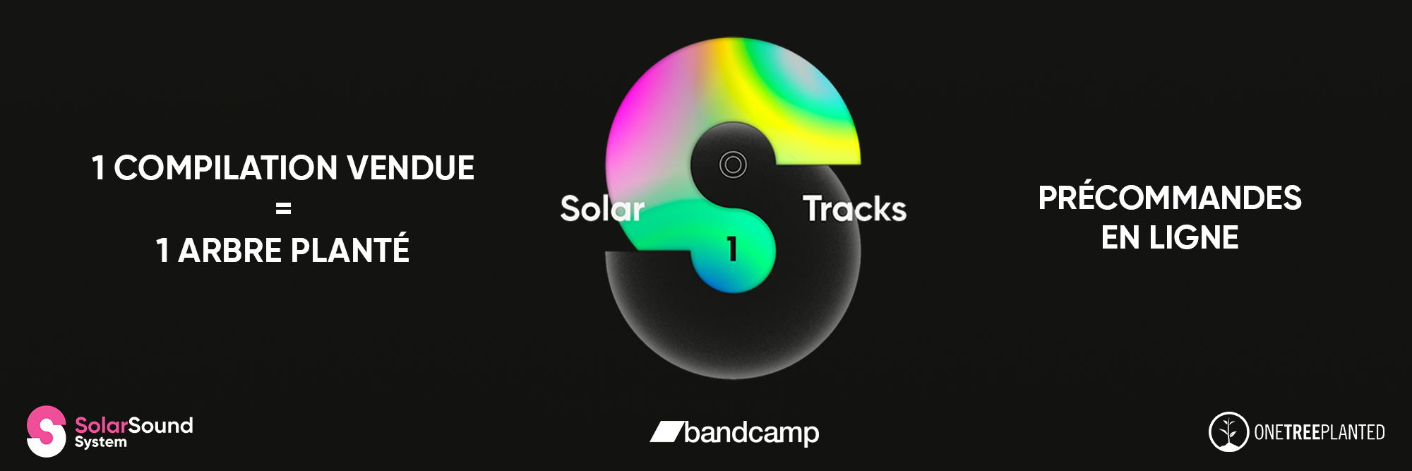SolarTracks